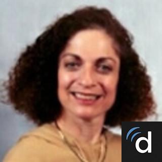 Marilyn Zwirn I, DO, Pediatrics, Libertyville, IL, Advocate Condell Medical Center