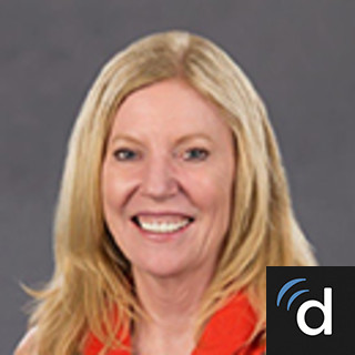 Judith (Jefferson) Regan, MD, Psychiatry, Miami, FL, University of Miami Hospital