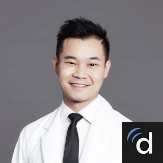 Roger Ho, MD, Dermatology, New York, NY, NYU Langone Hospitals
