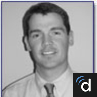 Edward Penick III, MD, Ophthalmology, Little Rock, AR, CHI St. Vincent Infirmary Medical Center