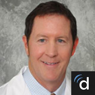 Scott Grevey, MD, Dermatology, Fairfield, OH, Mercy Health - Fairfield Hospital