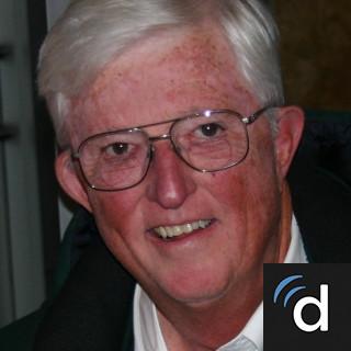 Forrest Blanton Bessinger Jr., MD, Pediatric Cardiology, Roseville, MN