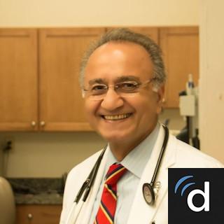Nasser Hambaz, MD, Family Medicine, Virginia Beach, VA