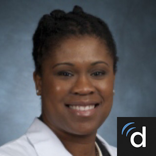 Akua (Afriyie) Afriyie-Gray, MD, Obstetrics & Gynecology, Maywood, IL, Loyola University Medical Center