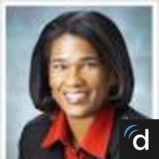 Charlene Gamaldo, MD, Neurology, Columbia, MD, Johns Hopkins Hospital