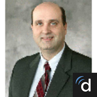Mark Lodes, MD, Medicine/Pediatrics, Milwaukee, WI, Froedtert and the Medical College of Wisconsin Froedtert Hospital