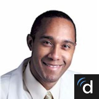 Hans Cassagnol, MD, Obstetrics & Gynecology, Buffalo, NY, Geisinger Medical Center