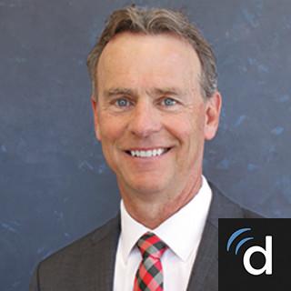 Thomas Wood, MD, Urology, Reedsburg, WI, Aurora Sinai Medical Center
