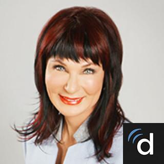 Pamela (Esch) Schell Werschler, Nurse Practitioner, Spokane, WA