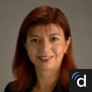 Yelizaveta Shnayder, MD, Otolaryngology (ENT), Kansas City, KS, Kansas City Veterans Affairs Medical Center