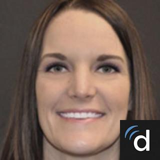 Lindsey Haldiman, DO, Pathology, Kansas City, MO