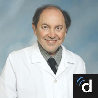 Dr  Michael Kamiel, Internist in Culver City, CA | US News
