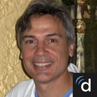 Dr William Mcdonald Plastic Surgeon In Jacksonville Fl