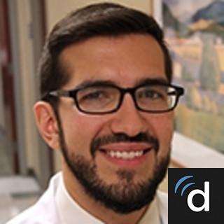Joseph Weiner, MD, Radiation Oncology, New Brunswick, NJ, Robert Wood Johnson University Hospital