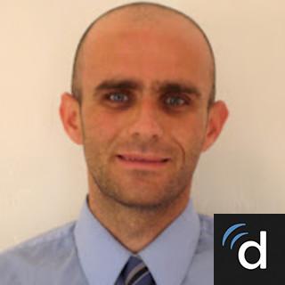 Philip Lederer, MD, Infectious Disease, Boston, MA, Boston Medical Center