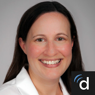 Dr  Michelle Quirk, Pediatrician in West Chester, PA | US