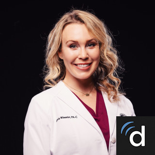 Alivia Wieseler, PA, Physician Assistant, Phoenix, AZ
