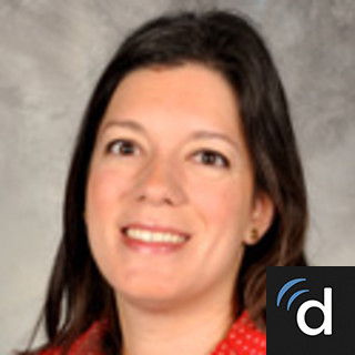 Allison Fernandez, MD, Anesthesiology, Saint Petersburg, FL, Johns Hopkins All Children's Hospital