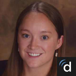 Kelly Haisley, MD, General Surgery, Columbus, OH, Ohio State University Wexner Medical Center