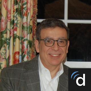 Robert Lobonc, MD, Pediatrics, Saint Peters, MO, St. Luke's Hospital