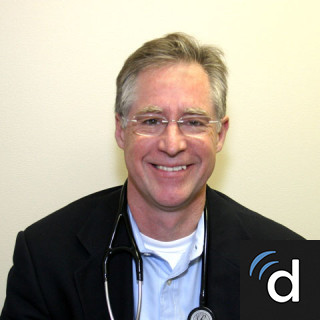 Gregory Berry, DO, Internal Medicine, Des Moines, IA, UnityPoint Health-Iowa Lutheran Hospital