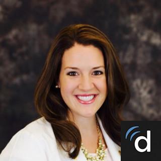 Sara Lilly, MD, Pediatrics, Greenville, SC