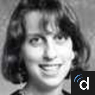 Dr Claudia Leonard Md Portland Or Internal Medicine