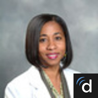Paula Anderson-Worts, DO, Family Medicine, Fort Lauderdale, FL, Broward Health Imperial Point