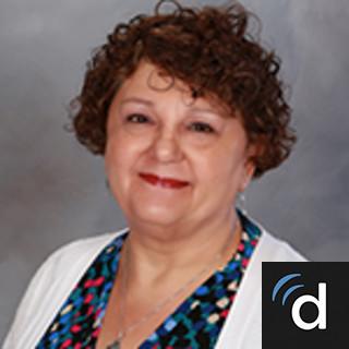 Denise Duplessis, Psychiatric-Mental Health Nurse Practitioner, Putnam, CT, Harrington Hospital