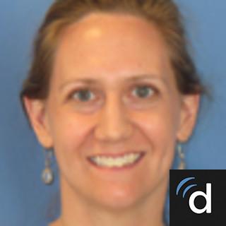 Katherine Slain, DO, Pediatrics, Cleveland, OH