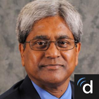 Asghar Hossain, MD, Psychiatry, Fair Lawn, NJ, Holy Name Medical Center