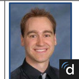 Dr. Stephen Berger, Gastroente...