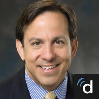 Steven Manoukian, MD, Cardiology, Nashville, TN
