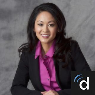 Lee (Parungao) Murphy, MD, Obstetrics & Gynecology, Valparaiso, IN, Northwest Health -Porter