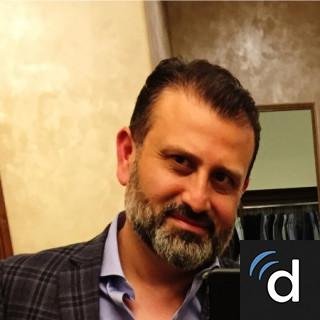 Ahmad Qasimyar, MD, Family Medicine, Glendale, AZ