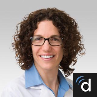 Emily Szmuilowicz, MD, Endocrinology, Chicago, IL, Northwestern Memorial Hospital