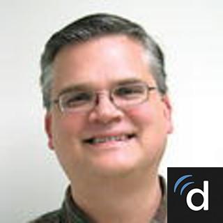 Scott Bergeson, MD, Emergency Medicine, Baltimore, MD, Saint Agnes Healthcare