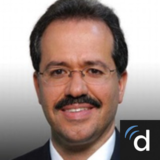 Francisco Tellez, MD, Ophthalmology, Wyomissing, PA, Reading Hospital