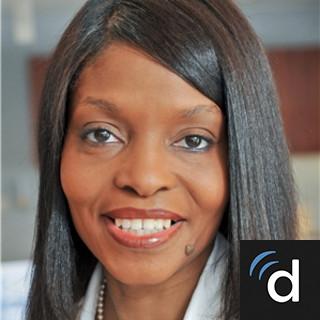 Jaishree (Schley) Ellis, MD, Obstetrics & Gynecology, Houston, TX, HCA Houston Healthcare Northwest