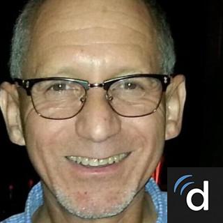 Dr  Craig Chepke, Psychiatrist in Huntersville, NC | US News Doctors