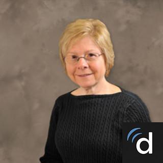 Nanette Gray, Family Nurse Practitioner, Elwood, IN