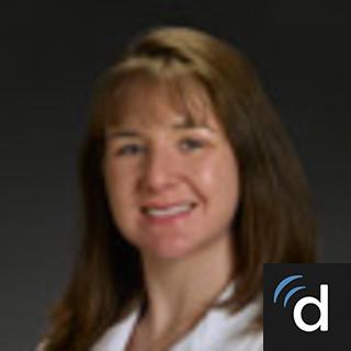 Tara Pellegrino, DO, Family Medicine, Stratford, NJ