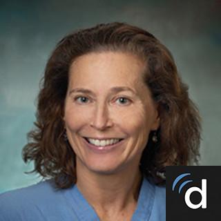 Pamela (Yezza) Condlyffe, Certified Registered Nurse Anesthetist, Battle Creek, MI, Bronson Battle Creek Hospital