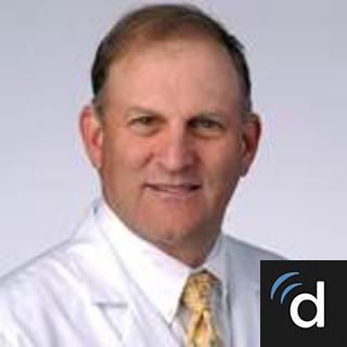 Glen Subin, MD, Orthopaedic Surgery, Sanford, NC, FirstHealth Moore Regional Hospital