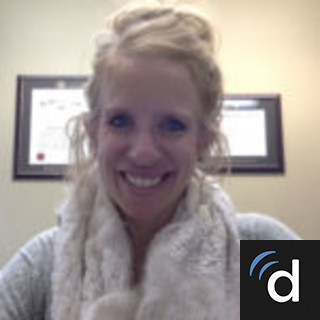 Meredith Krutar, Family Nurse Practitioner, Clancy, MT