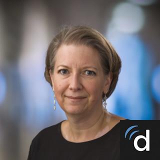 Jennifer Specht, MD, Oncology, Seattle, WA, Seattle Cancer Care Alliance