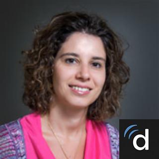 Alyssa Yurovitsky, MD, Pathology, New York, NY, Lenox Hill Hospital