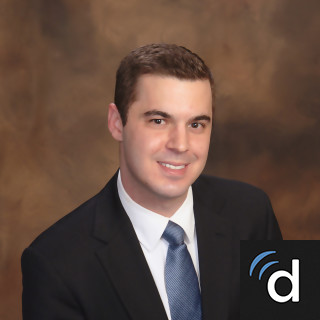 Arthur Manoli III, MD, Orthopaedic Surgery, New York, NY
