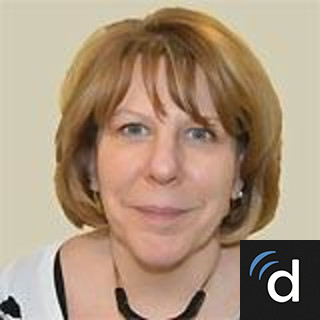 Theresa Jacques, Family Nurse Practitioner, Waterville, ME, MaineGeneral Medical Center