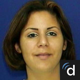 Rasha Ghurani, MD, Infectious Disease, Garland, TX, University of Texas Southwestern Medical Center